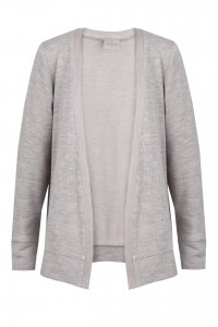 TESS cardigan for girls - available in 2 colours